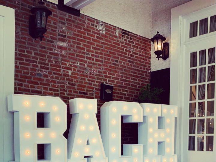 Tmx 2019 06 08 13 29 05 1 51 982413 1560044351 Newtown Square, PA wedding eventproduction