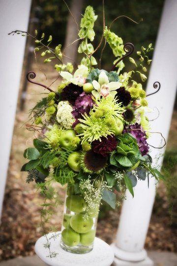 the wedding designer susan foy wedding flowers ohio cincinnati dayton and surrounding areas. Black Bedroom Furniture Sets. Home Design Ideas