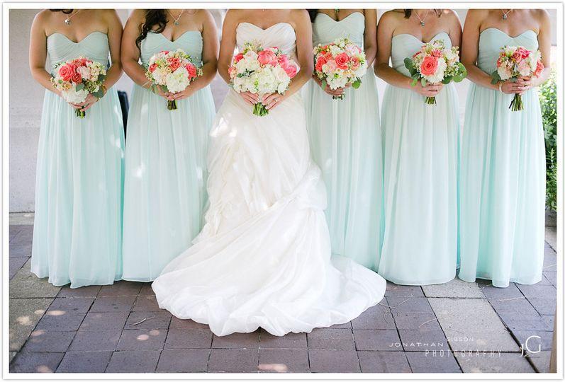 cincinnati wedding photography0595