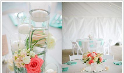 The Wedding Designer*Susan Foy