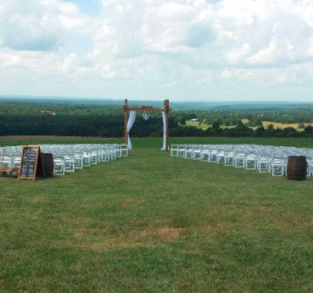 Tmx 1511882931758 2017 11 281027 Stilwell, OK wedding venue