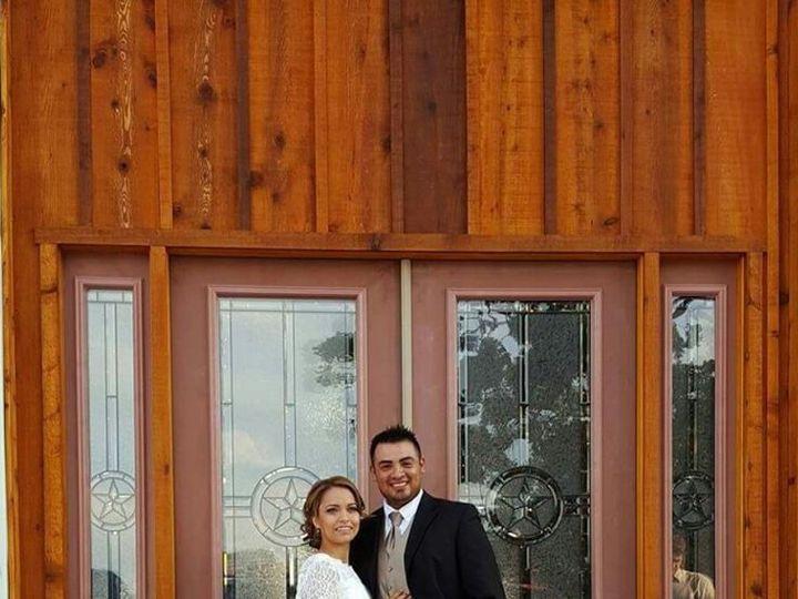 Tmx 1511882968888 1349527017173608185163453811365599087679319n Stilwell, OK wedding venue