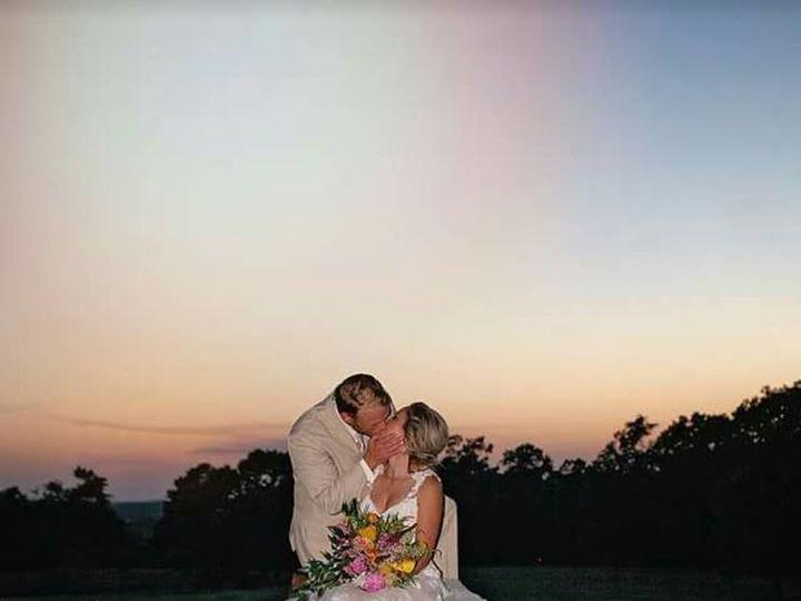 Tmx 1511882975719 1361515817244841044706835049401888258834170n Stilwell, OK wedding venue