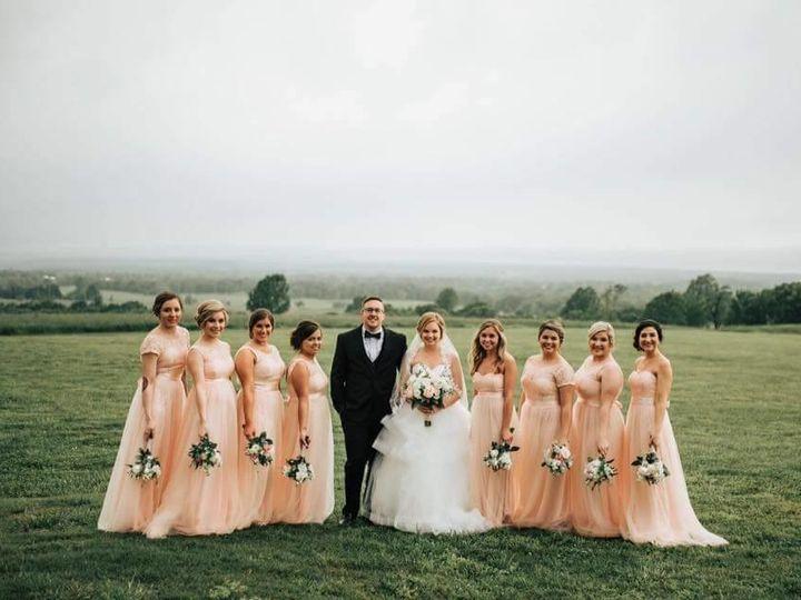 Tmx 1511883006316 1895300918820023587188561990961598671965246n Stilwell, OK wedding venue