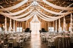 Rustic Pearl Wedding and Event Barn image