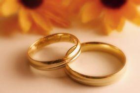 Weekday Wedding Company of Central Virginia