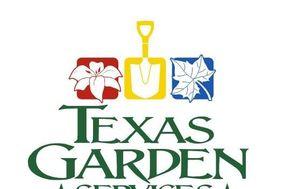 Texas Garden Services