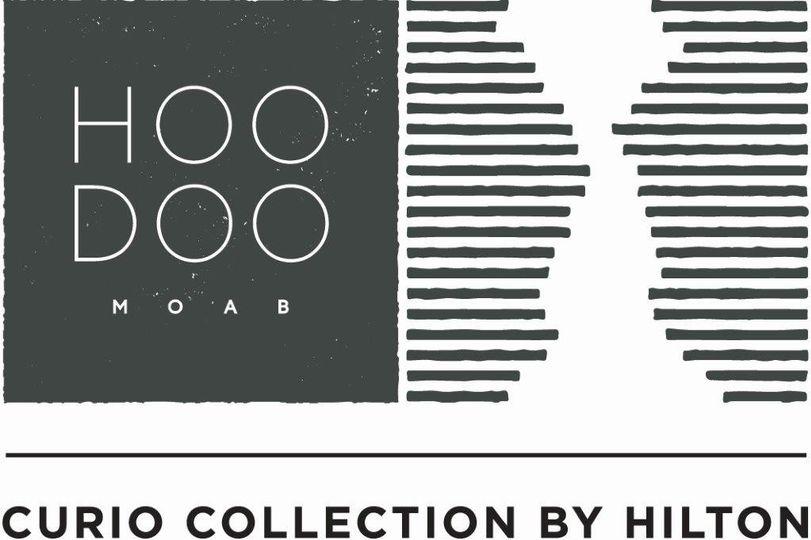 cnycu logo horizontal black 002 51 1053413 1572276778