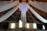 Simply Yours, Event Design & Planning image