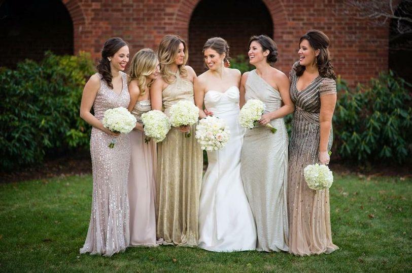bride 15 51 483413 1568770874