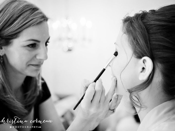 Tmx 1399337423692 Smsprep 2 Wallingford, Connecticut wedding beauty