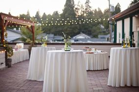 All City Party Rentals