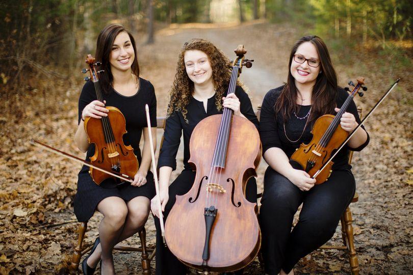 legacy string trio legacy trio 0022