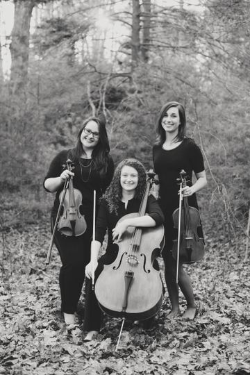 legacy string trio legacy trio 0037