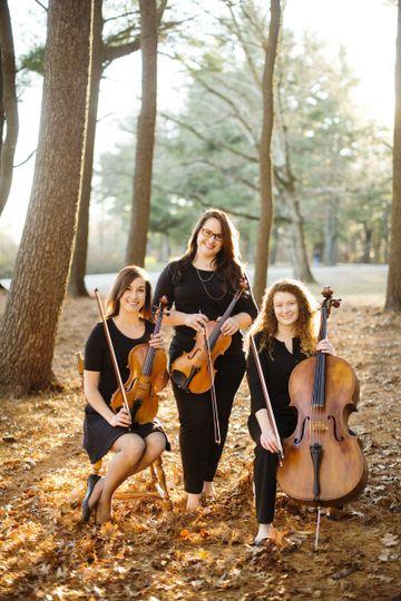 legacy string trio legacy trio 0074