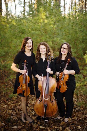 legacy trio 0070 51 904413
