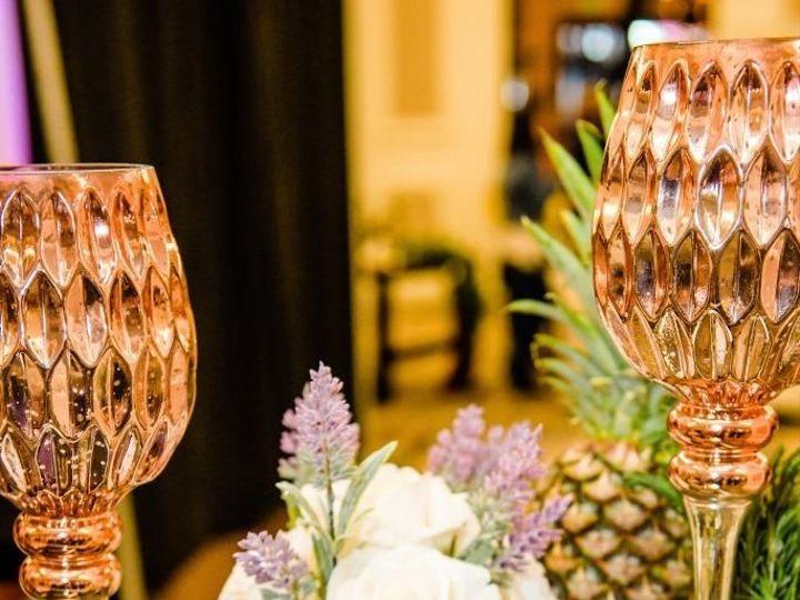 Tmx 1535148819 Aa127ef39f43e007 1535148818 5831dbb86e167de7 1535148828503 8 Wedding1 San Diego wedding catering