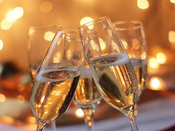 Tmx 1535746337 271f4bdc0eb1610e 1535746337 89c82efd6600b728 1535746337001 2 Champagne Flutes1 San Diego wedding catering