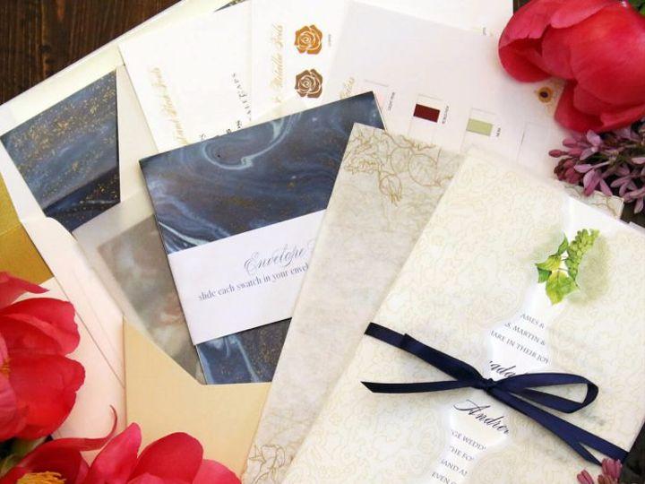 Tmx Samplekitnew 1 E1557149127306 51 1874413 1567716333 Millburn, NJ wedding invitation