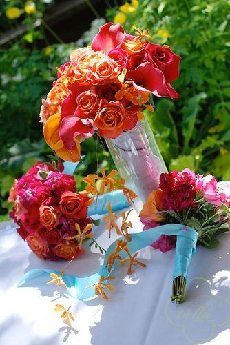 bouquetsw2500h3743