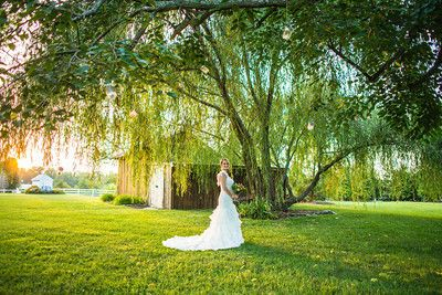 435849a4e0c69616 bridal 0132 S 1