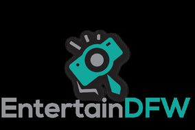 EntertainDFW