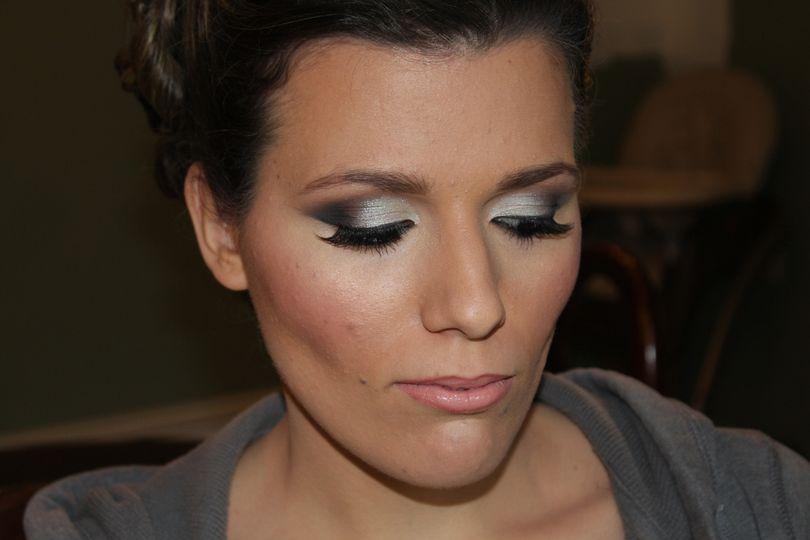 Makeup By Egzona