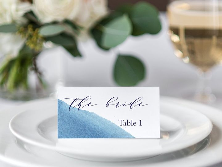 Tmx Kendra Collection Place Card Styled 51 1865413 1566999064 Reading, PA wedding invitation