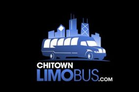 Chitown Limo Bus