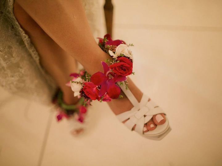 Tmx 1482267823495 Ankle Lei Kihei wedding planner