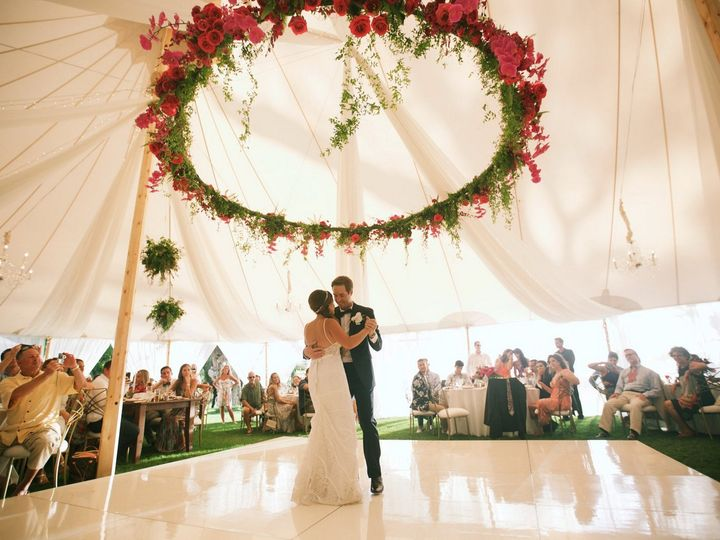Tmx 1482267832208 1st Dance Kihei wedding planner