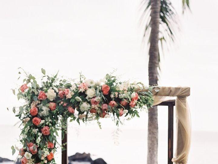 Tmx 1482267866656 Arch Kihei wedding planner