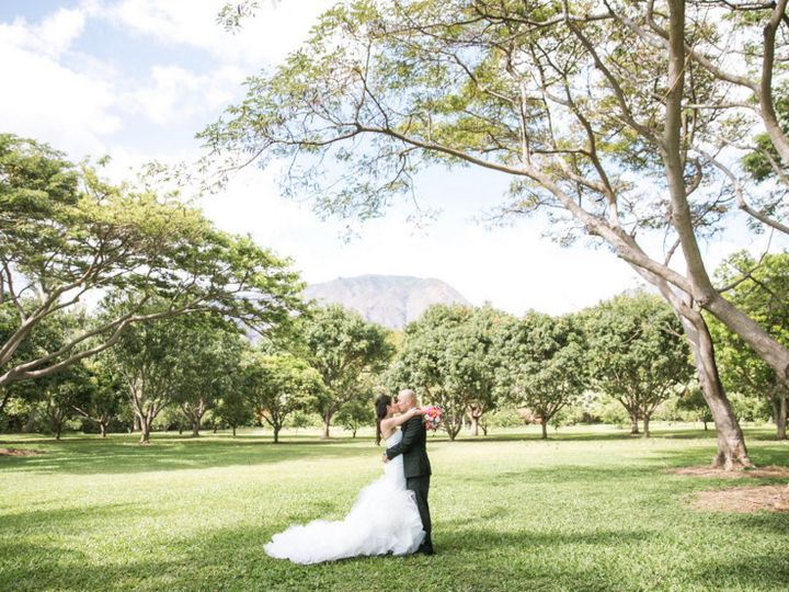 Tmx 1482267875447 Bg Kihei wedding planner