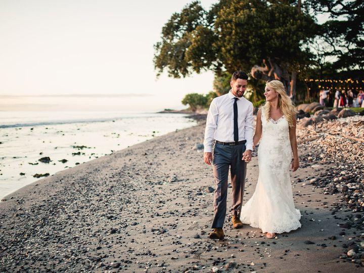 Tmx 1482267933673 Bg Beach 2 Kihei wedding planner