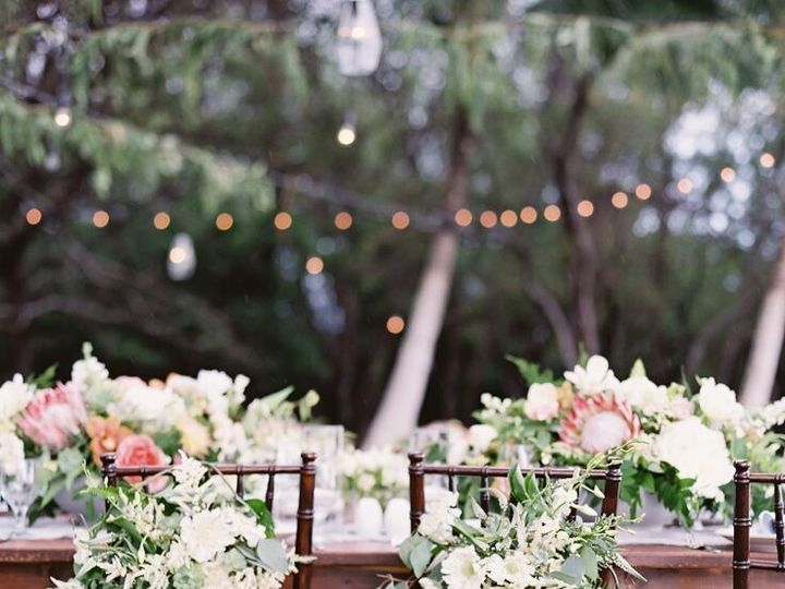 Tmx 1482267978687 Bg Chairs Kihei wedding planner