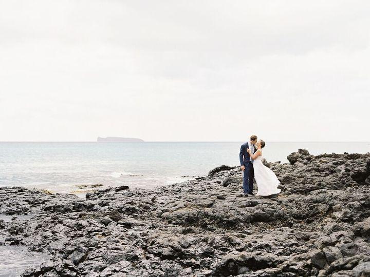 Tmx 1482267991200 Bg Lava Kihei wedding planner