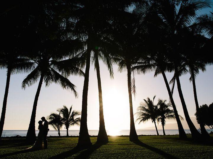 Tmx 1482268006448 Bg Palms Kihei wedding planner