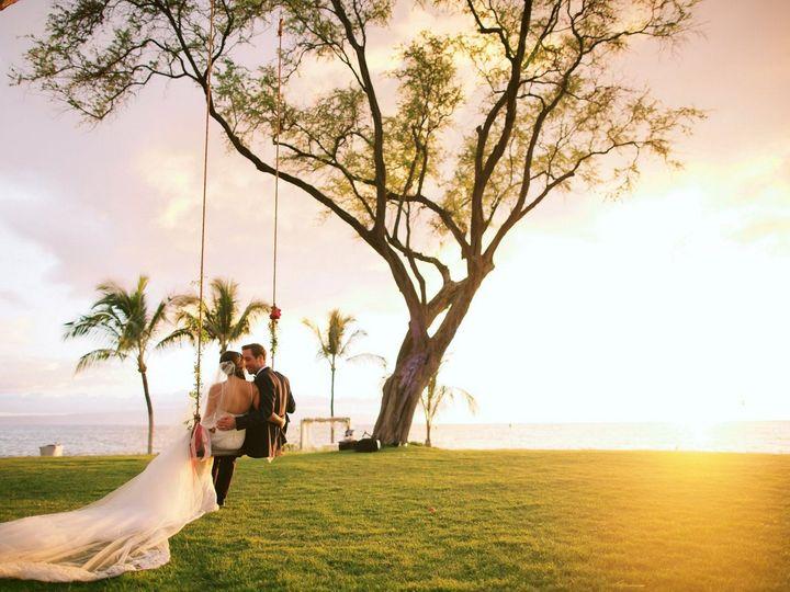 Tmx 1482268076725 Bg Swing Kihei wedding planner