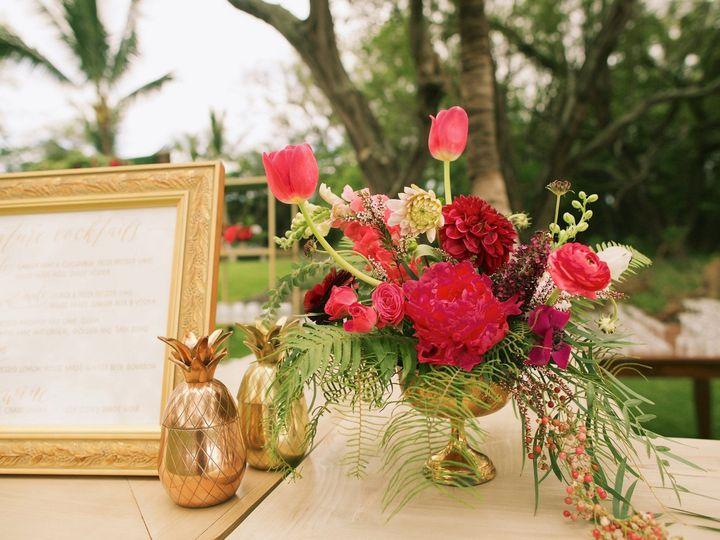 Tmx 1482268096620 Bar Decor Kihei wedding planner