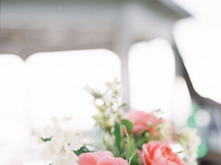 Tmx 1482268106973 Bar Flowers Kihei wedding planner