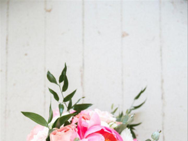 Tmx 1482268137307 Bouquet Kihei wedding planner