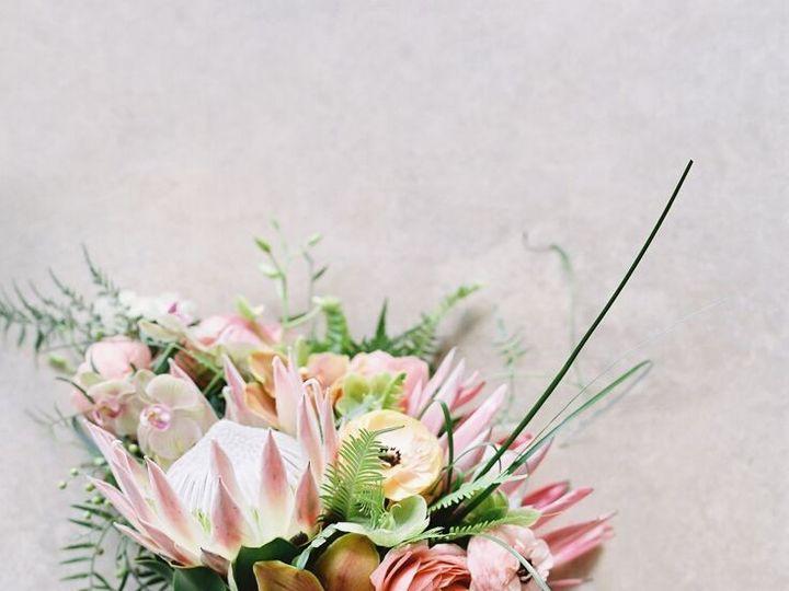 Tmx 1482268142290 Bouquet 999 Kihei wedding planner