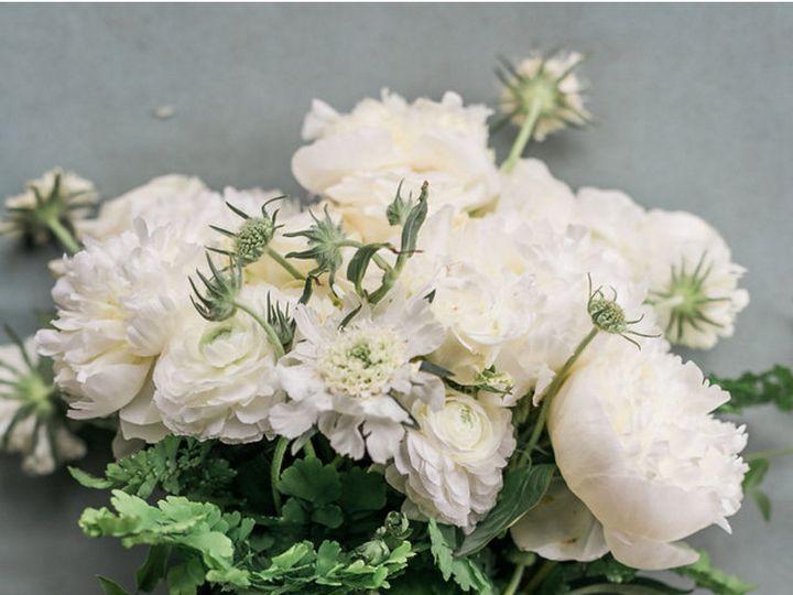 Tmx 1482268150701 Bouquet 9999 Kihei wedding planner