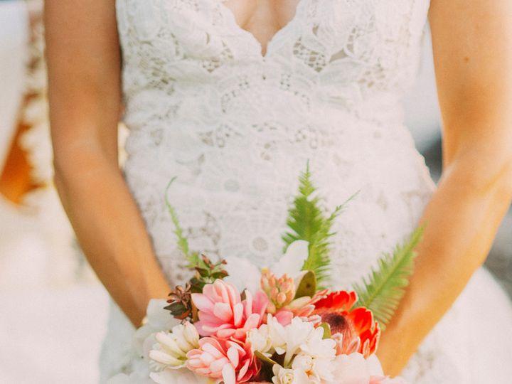 Tmx 1482268173467 Bouquet Kihei wedding planner