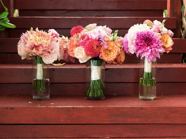 Tmx 1482268187150 Bouquets 2 Kihei wedding planner