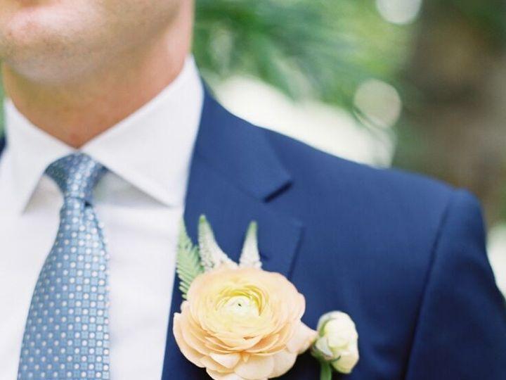 Tmx 1482268218591 Boutonniere Kihei wedding planner