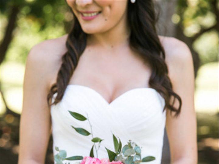 Tmx 1482268233594 Bridal Bouquet Kihei wedding planner