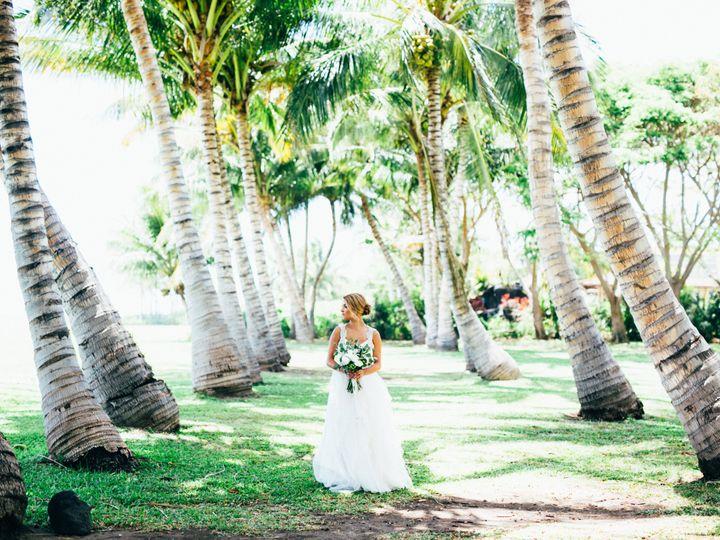 Tmx 1482268315216 Bride Palms Kihei wedding planner