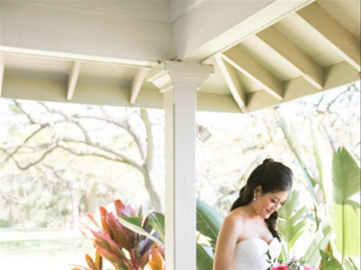 Tmx 1482268333316 Bride Porch Kihei wedding planner