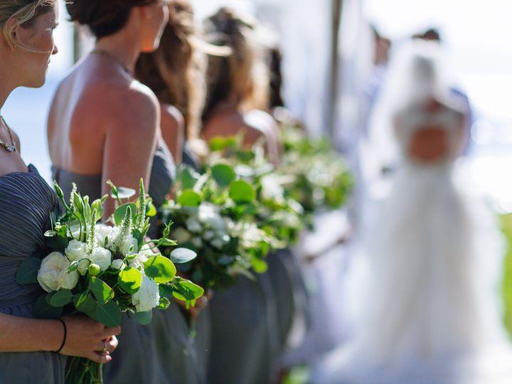 Tmx 1482268344707 Bridesmaids Bouquets Kihei wedding planner